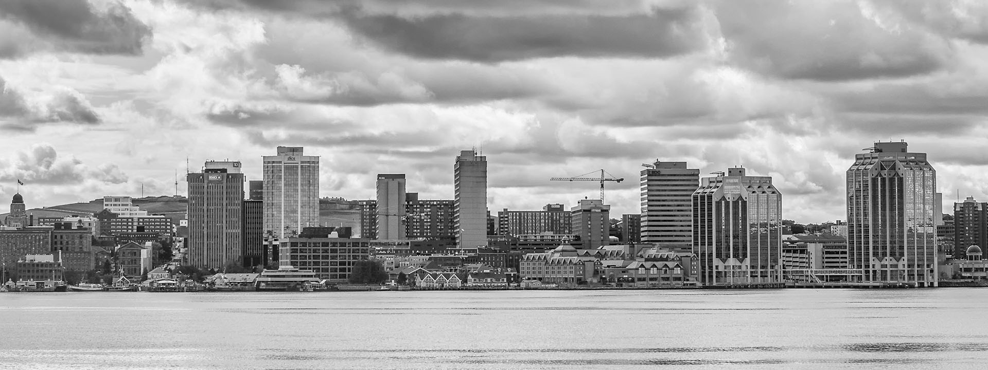 20160217-hfx_waterfront-1920